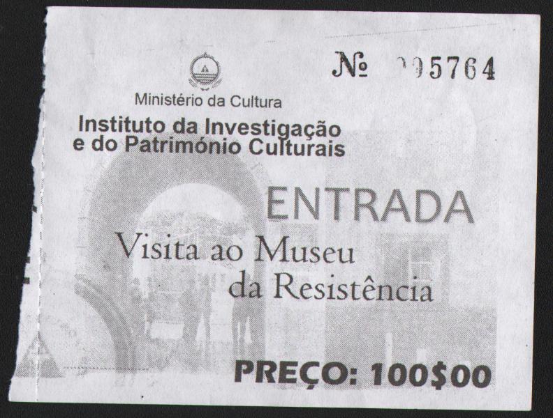 ticket_museudaresistencia