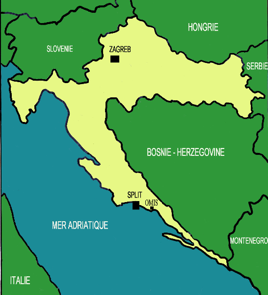 carte-croatie-copie