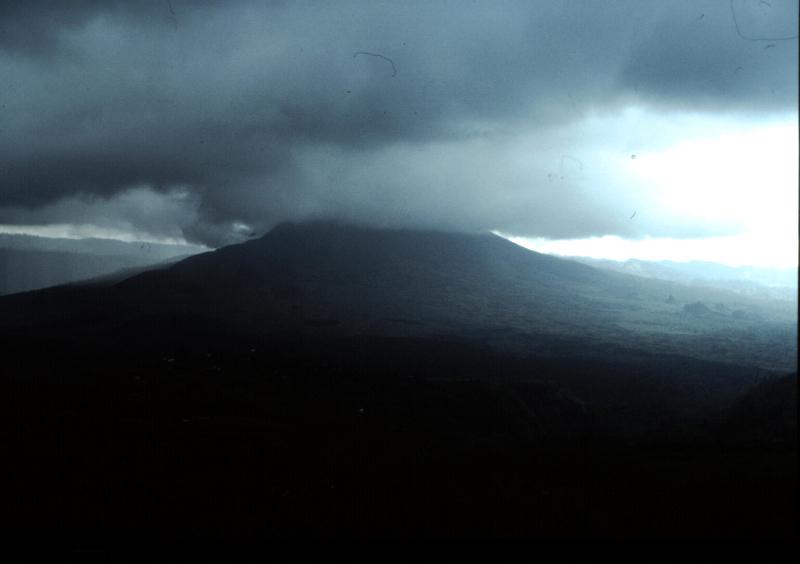 1-volcan-sacre