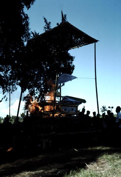 17-cremation