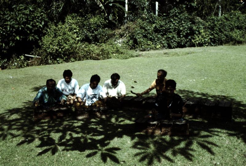 29-bali-aga-gamelan-selunding