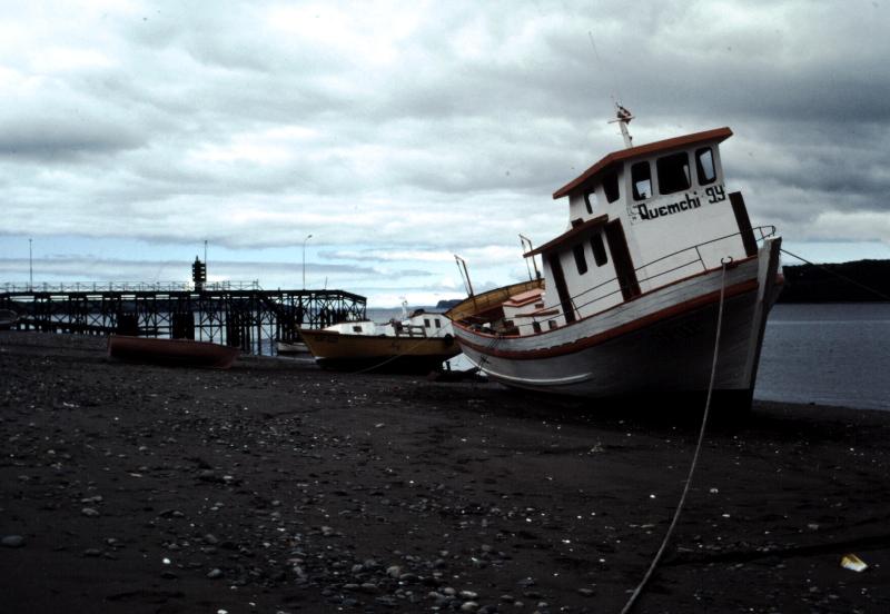 11-archipel-de-chiloe