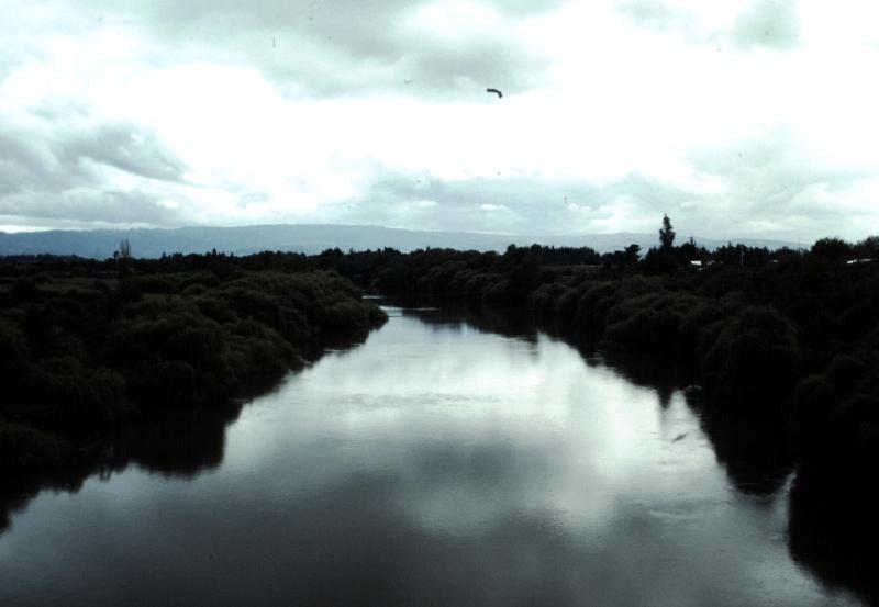 18-terre-mapuche