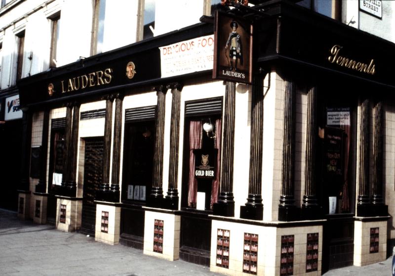 2-glasgow-pub