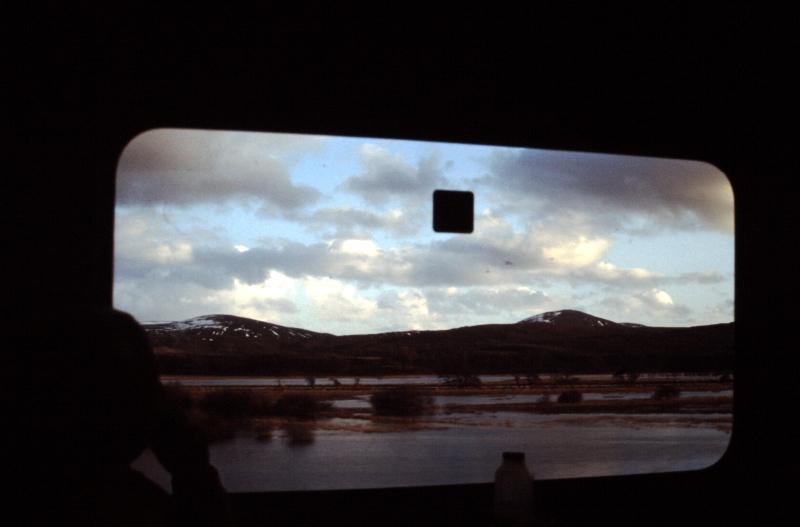 6-highlands-train