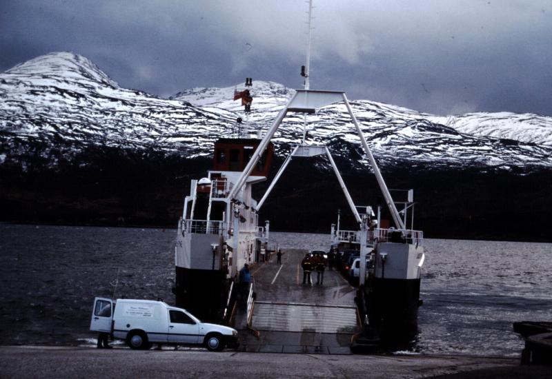 7-ferry-skye-2eme-plan
