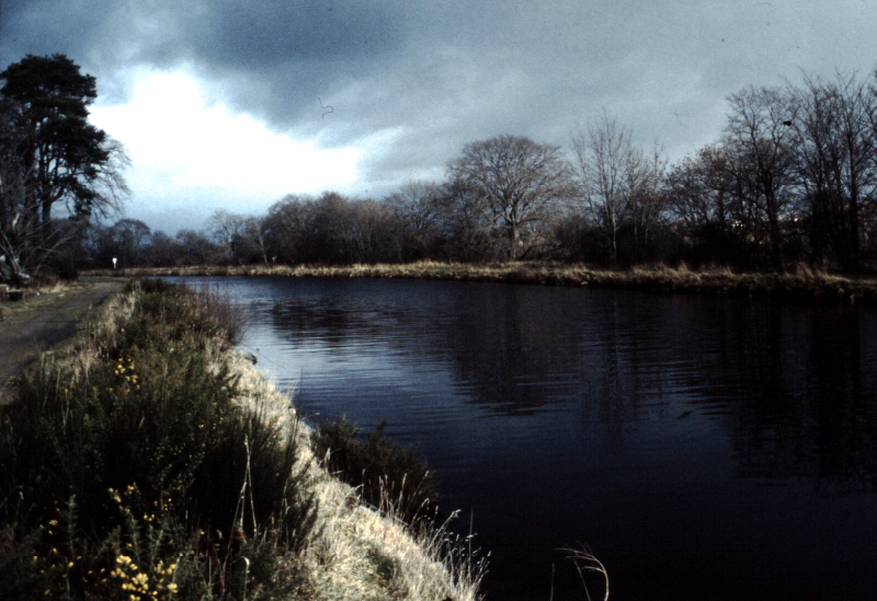 15-inverness-canal