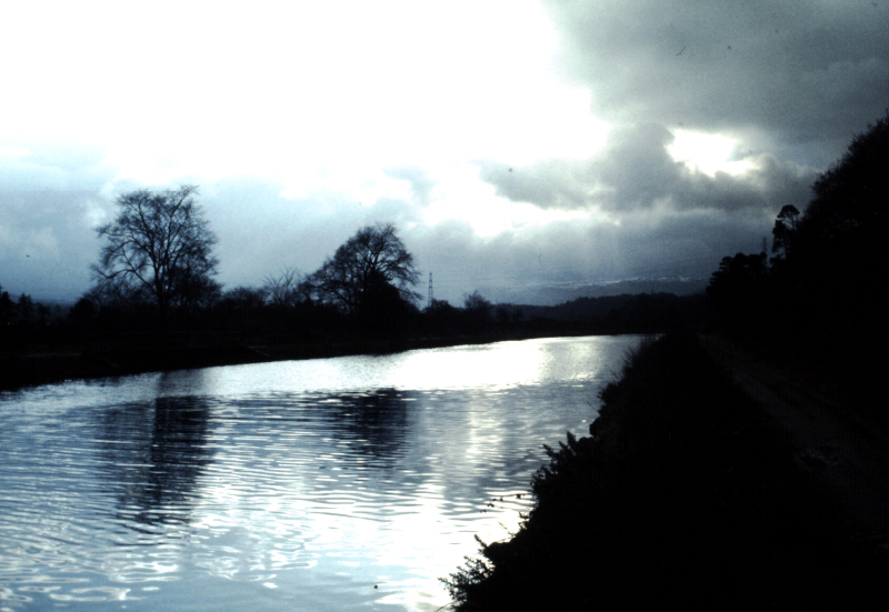16-inverness-canal