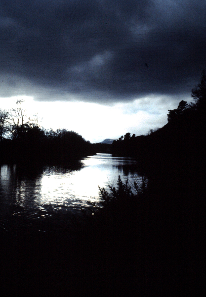 17-inverness-canal