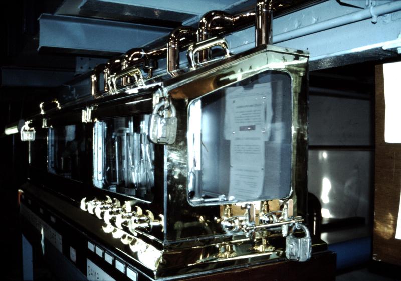 24-orcades-distillerie