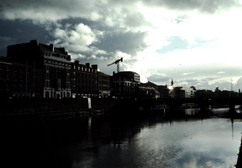 1-irlande