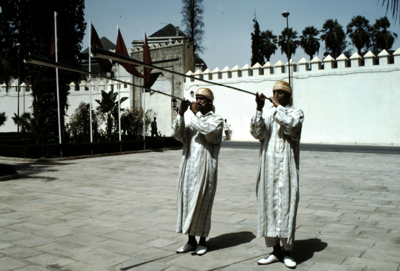 02-maroc-fes-aissaouas
