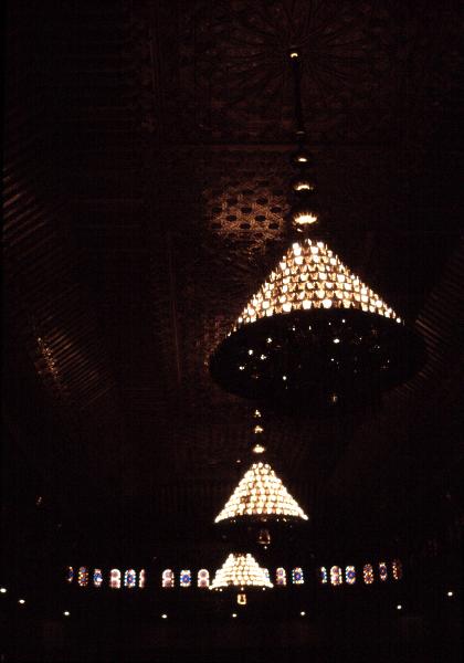 09-maroc