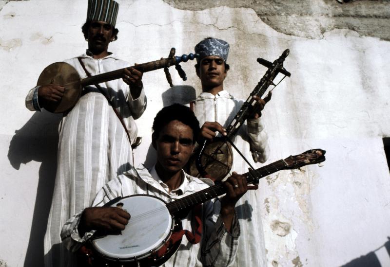 18-musicens-berberes