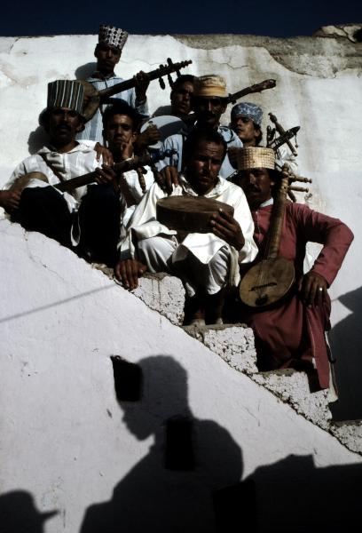 19-musiciens-berberes