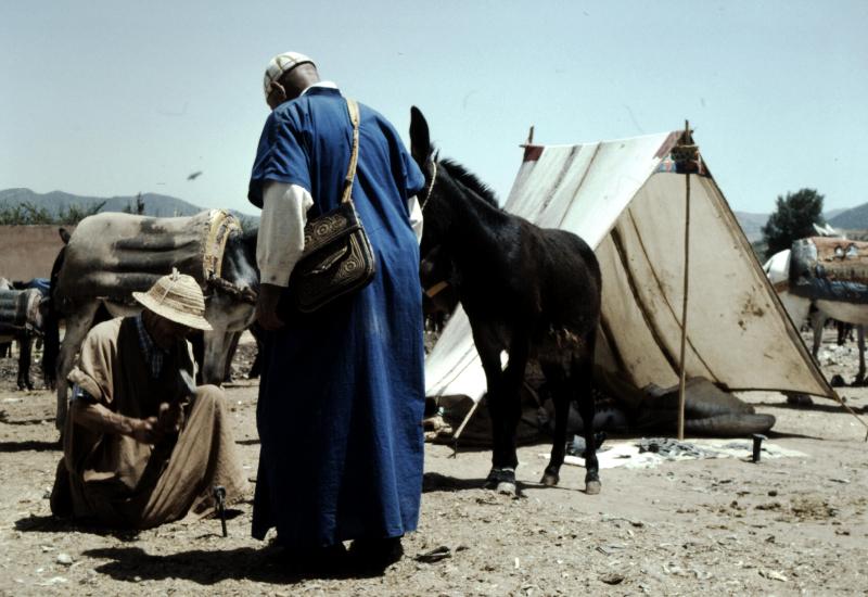 23-souk-marechal-ferrant