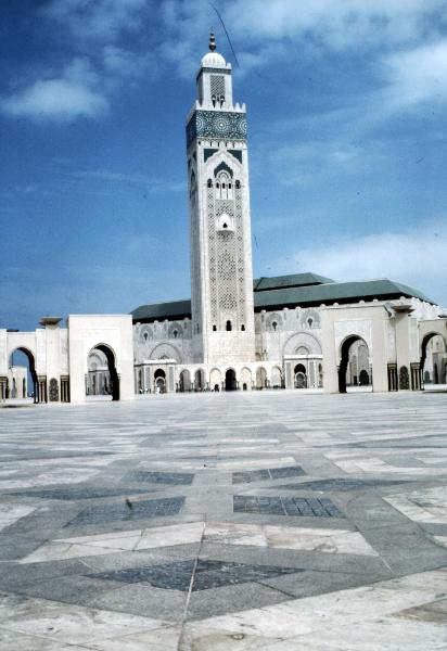 26-casablanca-mosquee-hassan-ii