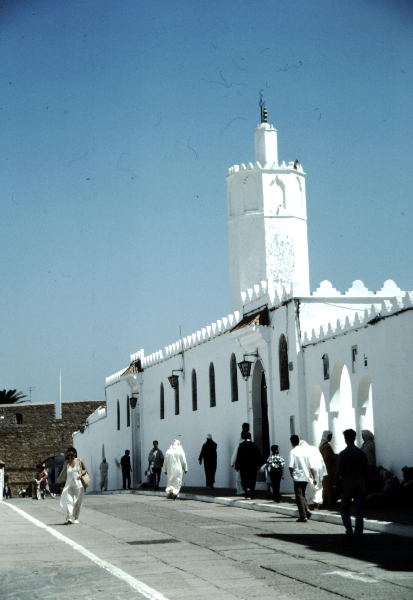 39-maroc
