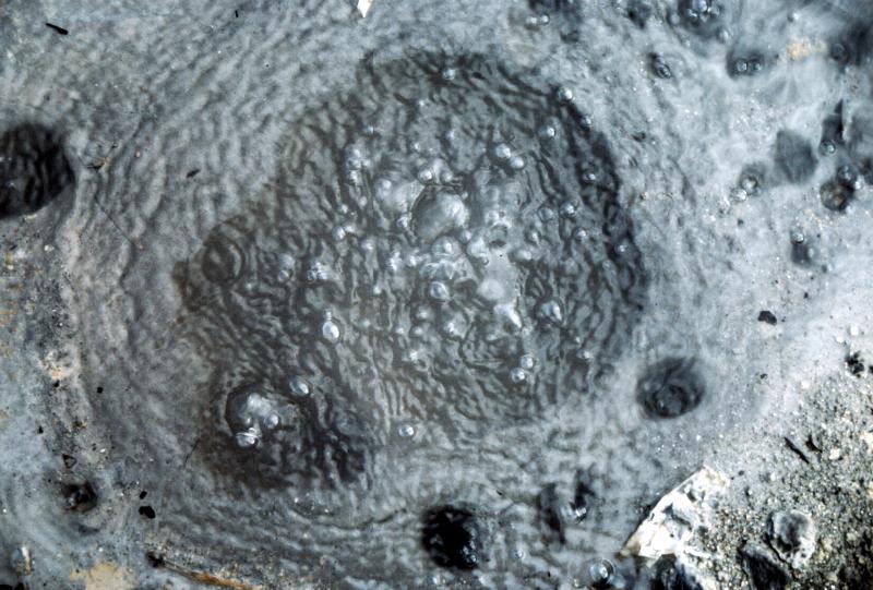 33-sources-volcaniques