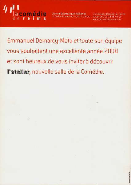 02-emmanuel-demarcy-mota-le-batisseur-plaquette-verso
