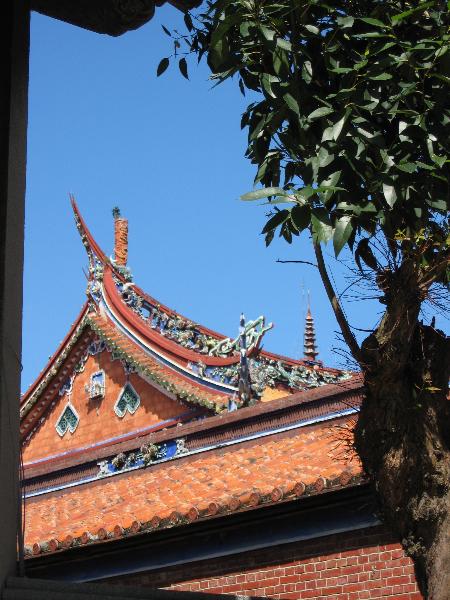 01-taipei-temple-de-confucius