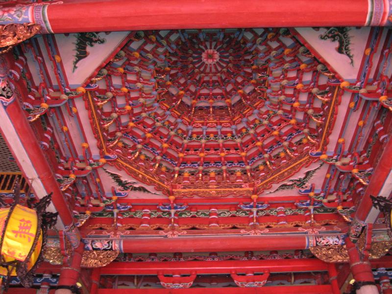 04-temple-plafond