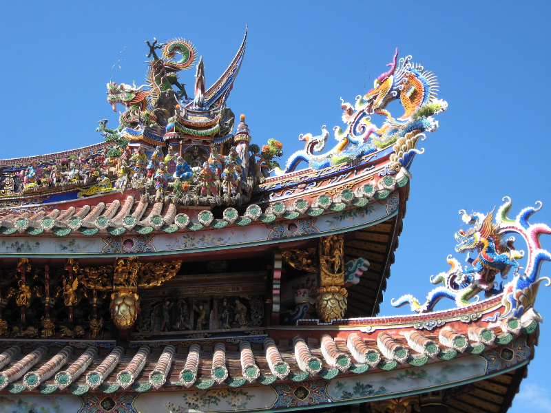 06-temple-tao-bao-am