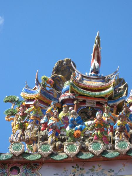 07-temple-bao-am