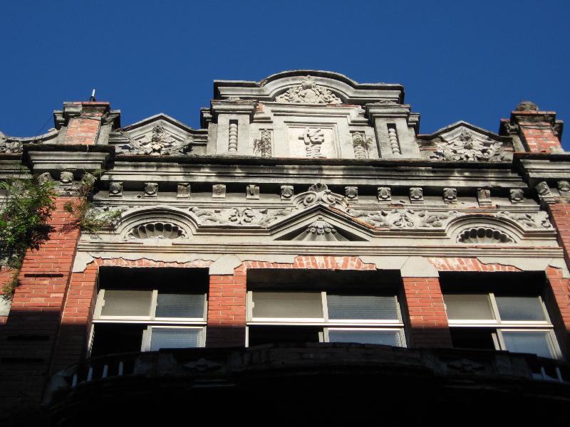 10-facade-quartier-xichang-st-et-dihua-st