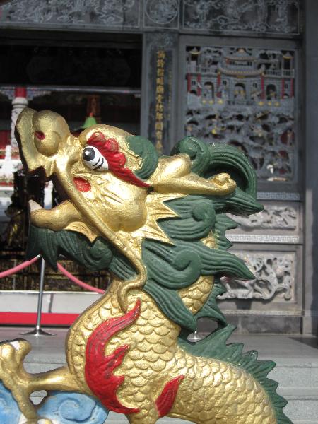 16-temple-de-wen-wu