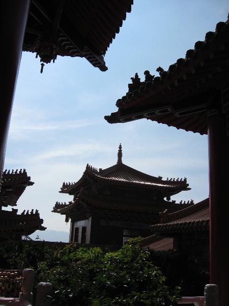 19-temple-de-wen-wu