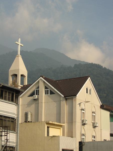 22-eglise-catholique