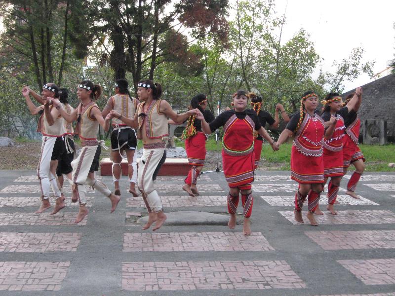 32-danse-mixte-thao