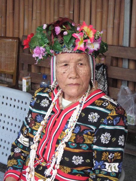 33-shamane-thao