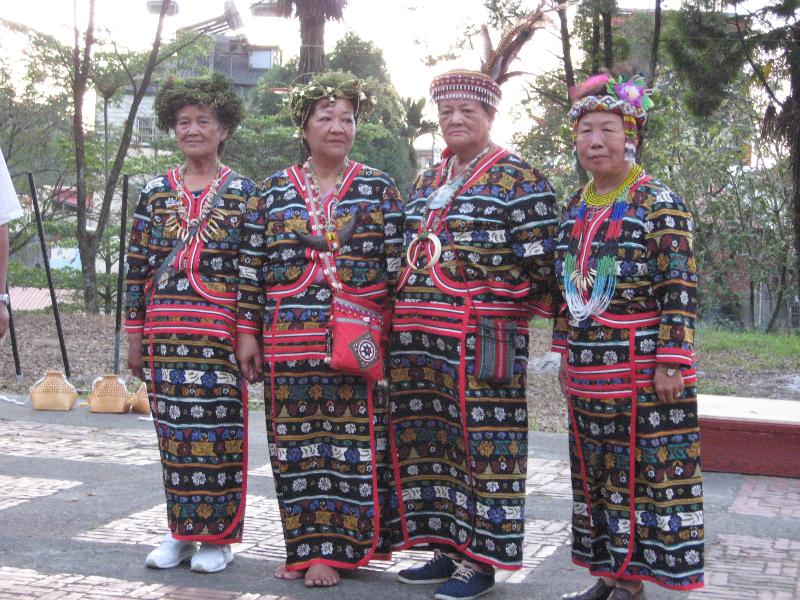 34-4-shamanes-thaos