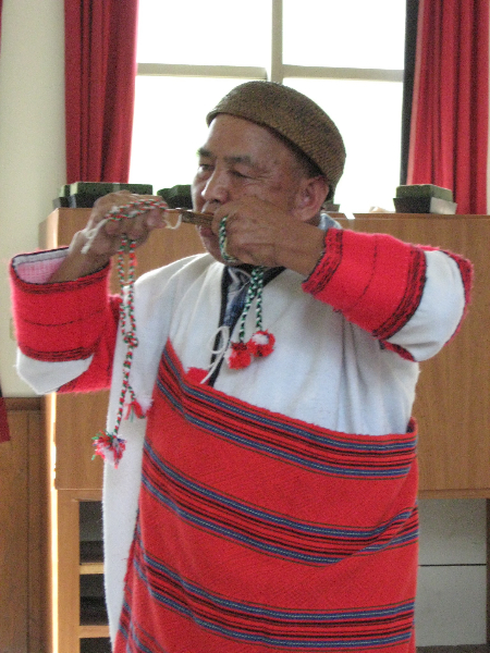 40-le-joueur-de-guimbarde-sdeiq