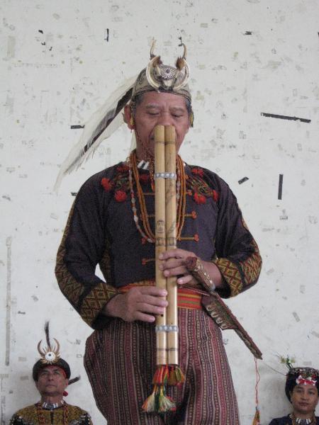 46-flute-nasale-sepiuma-paiwan