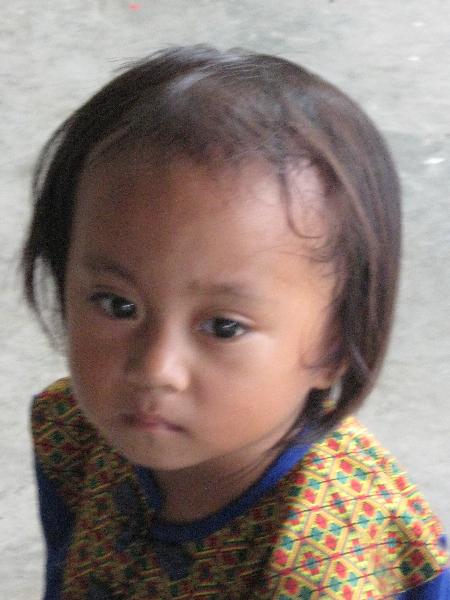47-fillette-sepiuma-paiwan