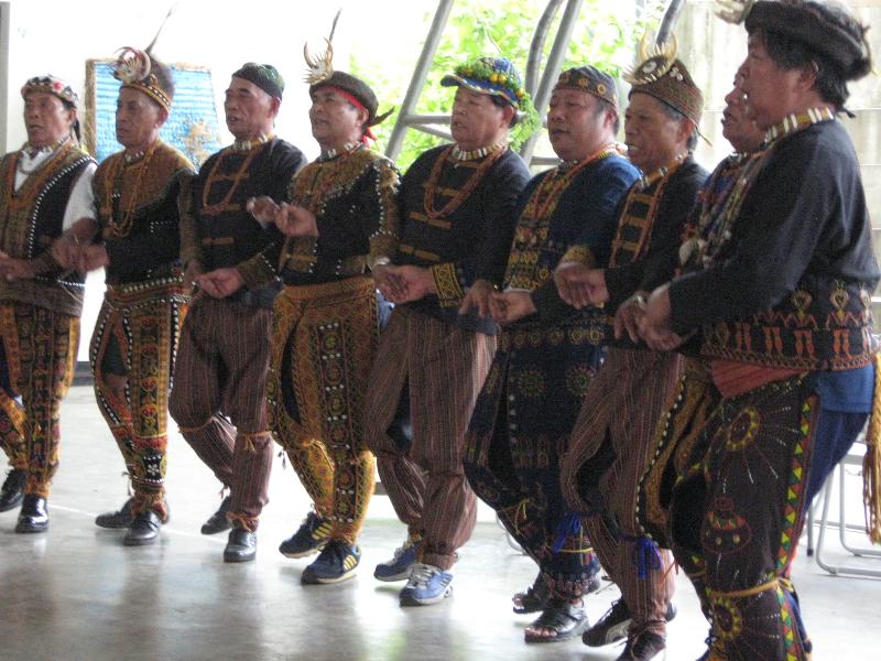 48-danse-sepiuma-paiwan