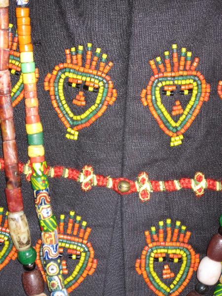 51-costume-homme-sepiuma-paiwan-detail