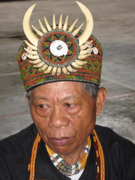 52-chef-sepiuma-paiwan