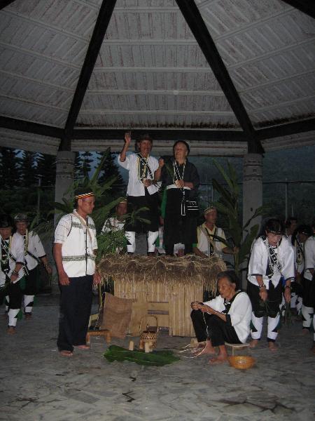 67-rituel-intronisation-nouvelle-shamane-chez-les-kavalan