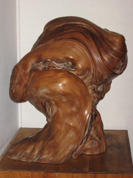 68-hualien-sculpture