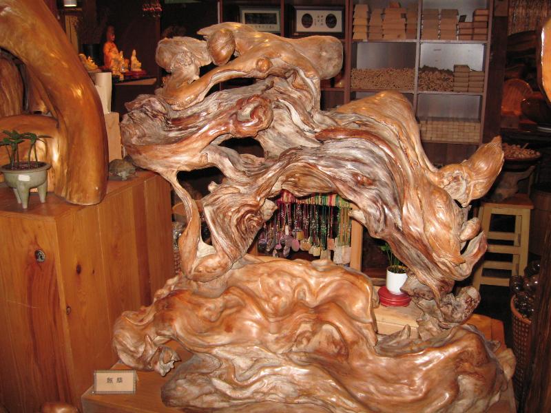 69-hualien-sculpture