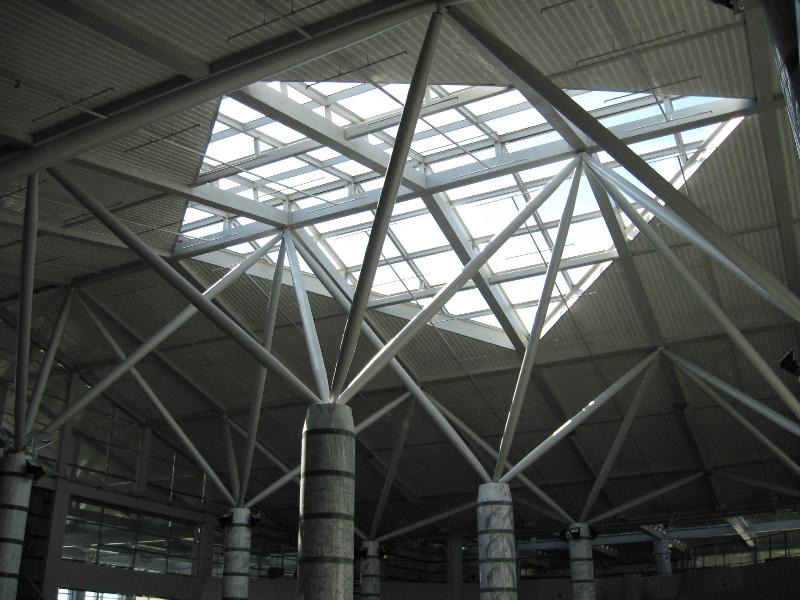 74-aeroport-de-hualien