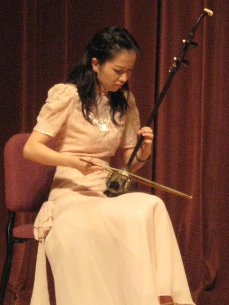 83-orchestre-chinois-de-taipei-er-hu