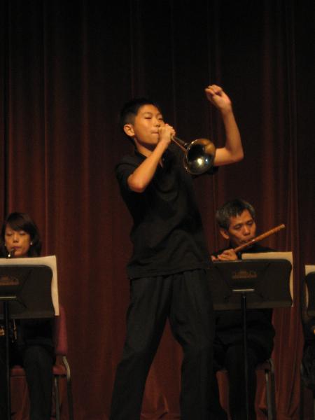 84-orchestre-de-taipei-suona