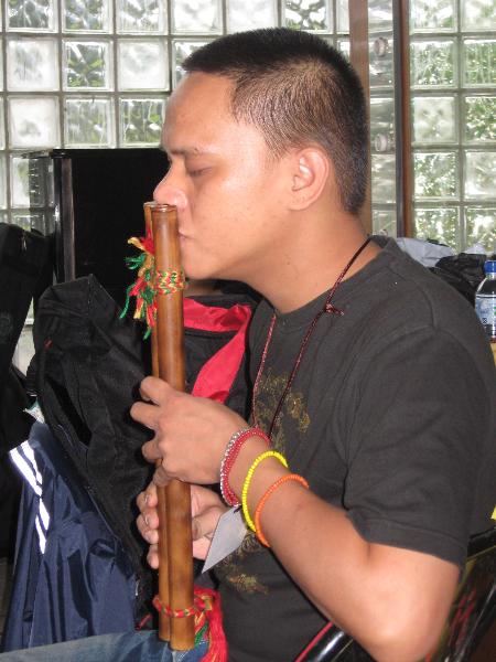 95-sang-poy-flute-nasale-peinan