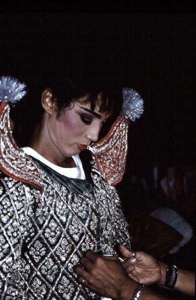 05-khon-teeradach-klinchan-couture-du-costume