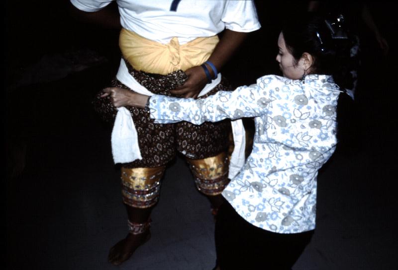 06-khon-habillage